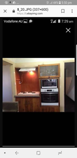 Sharehouse Room Rent Accommodation Free Wifi No Bills Bunbury WA
