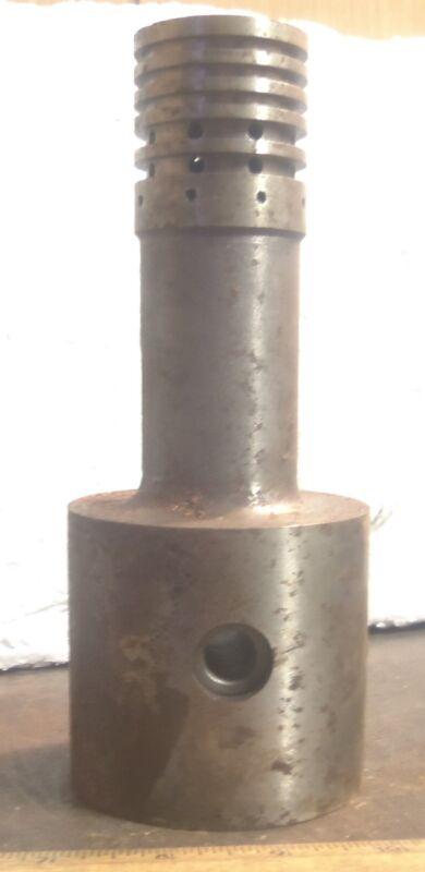 Dresser-Rand Co. - Compressor Piston - P/N: 14858N (NOS)