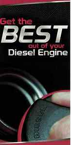 EGR, DPF, SCR SYSTEM, TURBO EXHAUST CLEANING!!!!!!!