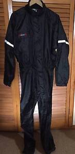 Dririder Hurricane Suit XS (46/36) - LIKE NEW, WORN ONCE Leichhardt Leichhardt Area Preview