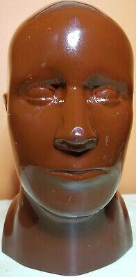 X-ray Imaging Phantom Head. Rsd Opaque