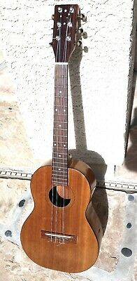 Baritone Ukulele Southern Cross  6 String  **REDUCED**