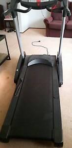 Treadmill (aldi brand) Theodore Tuggeranong Preview