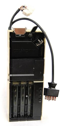MEI Mars TRC 6800H Coin Changer Acceptor- Reconditioned - Free Shipping!!