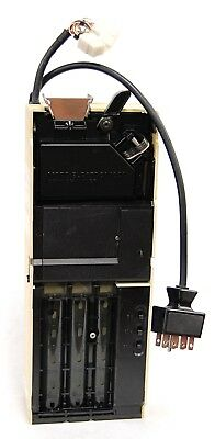 Mei Mars Trc 6200 Coin Changer Acceptor Upgrade Replacement - Reconditioned