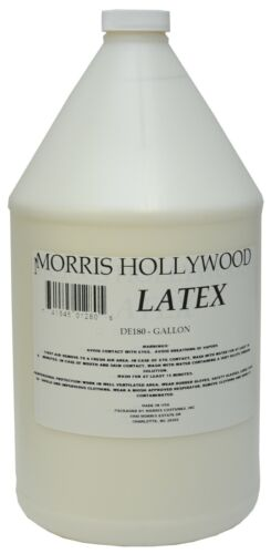 LATEX 1 GALLON MORRIS