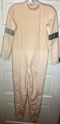 STAR WARS - PADME AMIDALA - CHILDS COSTUME - SZ LG (12-14) ](Padme Costumes)