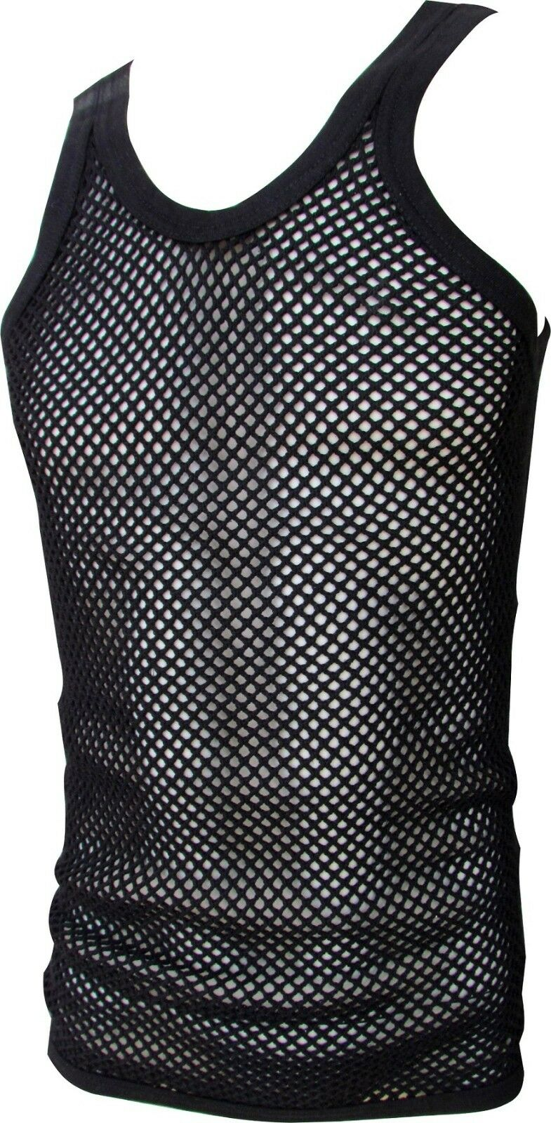 nylon-mesh-vest-black-world-class