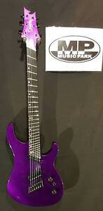 Ormsby SX GTR 6 Violent Crumble NEW Just Released @ Music Park Victoria Park Victoria Park Area Preview