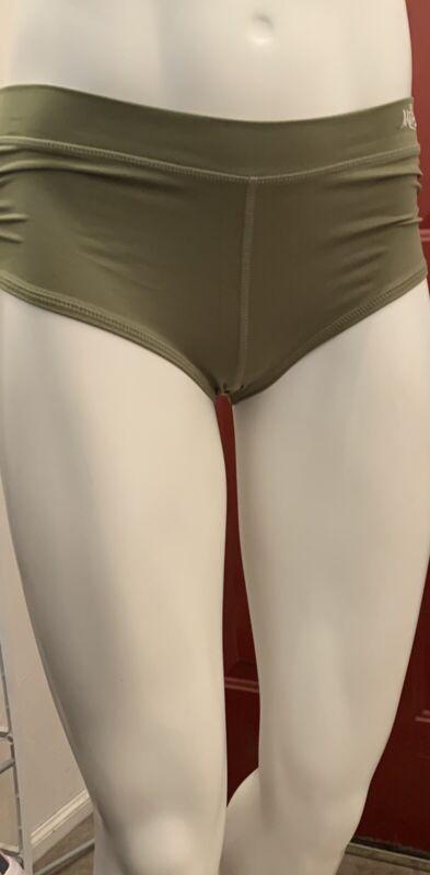 Mika Womens Yoga  Bottom Size S/M