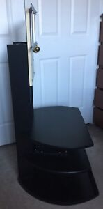 TV stand in perfect condition