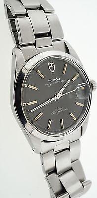 Tudor 7996/0