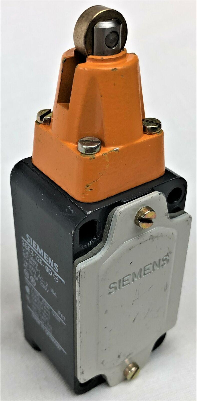100 Widerstand 118KOhm MF0207 Metallfilm resistors 118K 0,6W TK50 1/% 033095