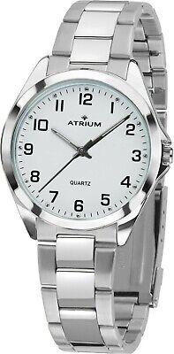 Atrium Quarzuhr »A11-30«, Damenarmbanduhr online kaufen