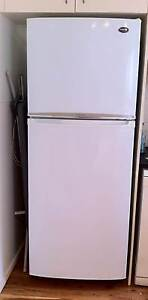 Samsung SRG-V43 420L Fridge Freezer Brooklyn Hornsby Area Preview