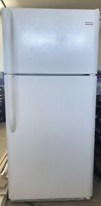 Kenmore fridge/freezer
