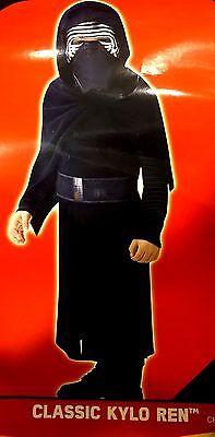 Kostüm KYLO REN Star WarsS Größe