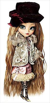 Groove Pullip Katrina Katrina P-193 about 310mm Fashion Doll Action Figure