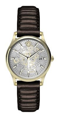 Versace Mens Aiakos Special Watch VEBS00318