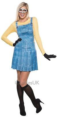 - Sexy Minion Kostüme