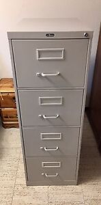 ProSource Files Cabinet