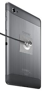 Samsung-Galaxy-Tab-Lock-Galaxy-Note-Samsung-Tablet-Security-Lock-Down
