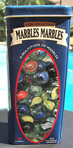 100-MARBLES-MARBLES-A-MULTUDE-OF-COLORFUL-MARBLES-TIN