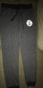ECL sweatpants
