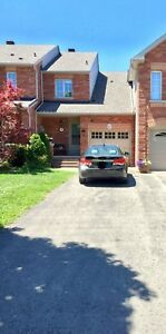 Townhouse (Freehold)