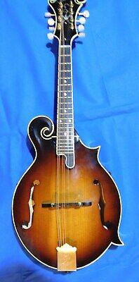 f5 mandolin for sale  Arlington