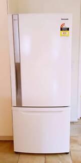 Panasonic Refrigerator in great condition