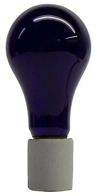 Black Light Bulb 100Watt - Lanel