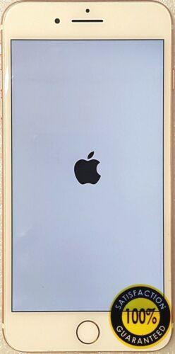 iPhone 7/ iPhone 7 Plus Audio IC No Mic/Speaker Slow Boot Repair Service