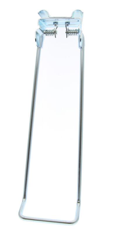 Mantis Cultivator Kickstand 4333 & Echo TC-210 99988800900