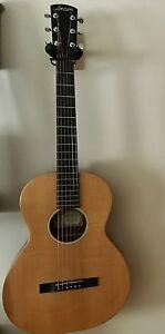 Larrivée Parlor guitar