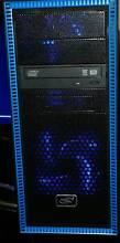 Intel core i3 3. gaming desktop pc computer Cessnock Cessnock Area Preview