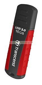 Transcend-USB-16GB-16G-JetFlash-810-JF810-USB3-0-Flash-Pen-Drive-Nuevo-ct-ES