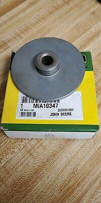 John Deere Mia10347 Disc Brake