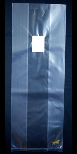 Unicorn Bag 3T for Mushroom Growers (Free Shipping Continental US)