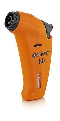 Petromax Mini-gasbrenner Hf1 Neu Bis Ca. 1300 °c