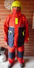 Offshore Dorlon Wet Weather Gear Hove Holdfast Bay Preview