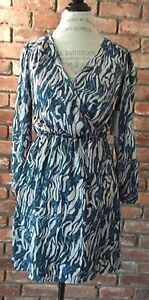 New Alfred Sung Dress Summer Prom Wedding Guest Small
