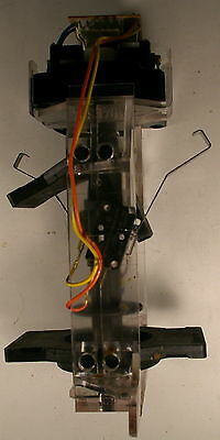 Vendo 392 And Others Soda Column Motor
