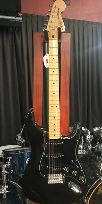 Fender Squire Classic Vibe Stratocaster Mod 70's HSS Maple Fingerboard