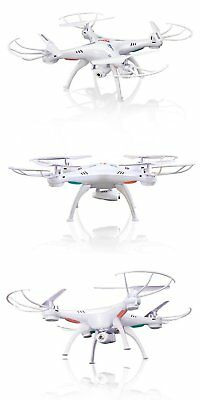 FPVRC X5C-1 Explorers 2.4Ghz 4CH RC Quadcopter Drone with HD Camera For Syma  BP