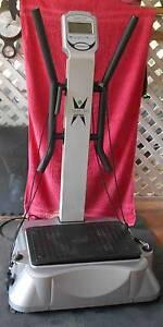 Hypervibe whole body massage machine Kewarra Beach Cairns City Preview
