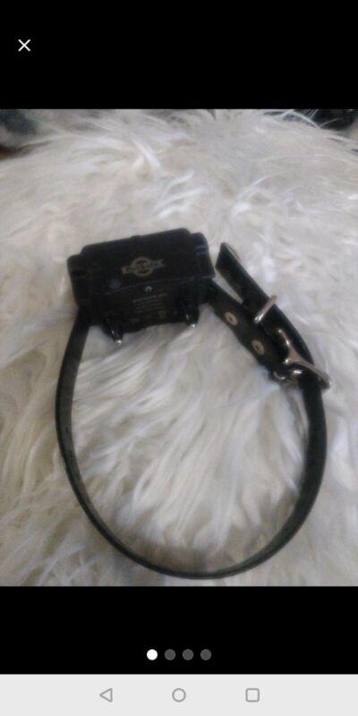 Petsafe Wireless Shock Collar RFA-545