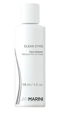 Jan Marini Clean Zyme Cleanser 119ml