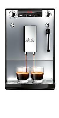 Melitta Kaffeevollautomat CAFFEO Solo & Milk Kaffeemaschine Vollautomat online kaufen