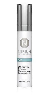 Nerium Age Defying Eye Serum 10ml - NEW  FREE SHIPPING